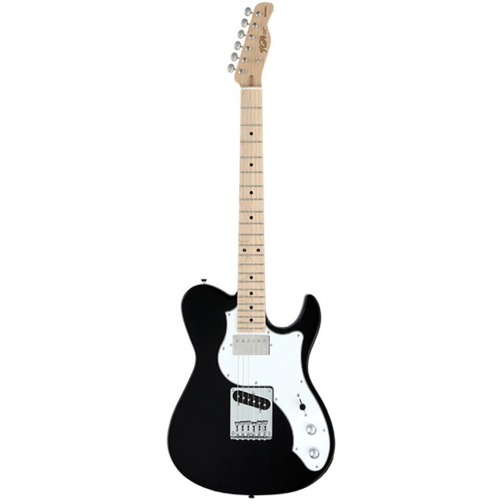 FUJIGEN BIL-MH BK Boundary ILIAD エレキギター