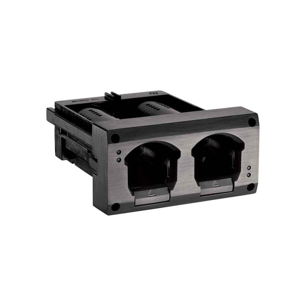 SHURE AXT902 AXT900用充電モジュール