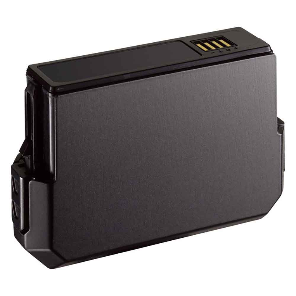 SHURE AXT910 ボディーパック型送信機用 充電池