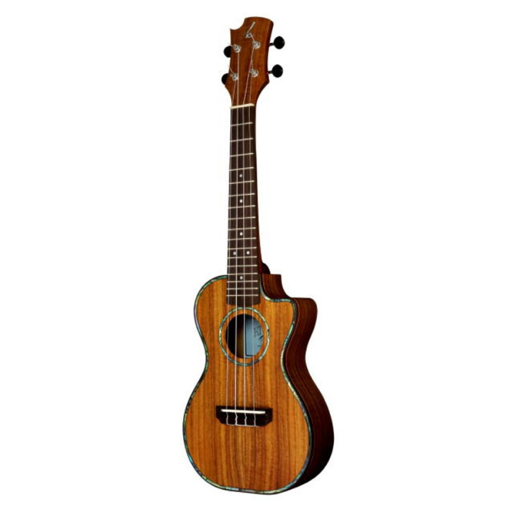 k ukulele K-301C コンサートウクレレ