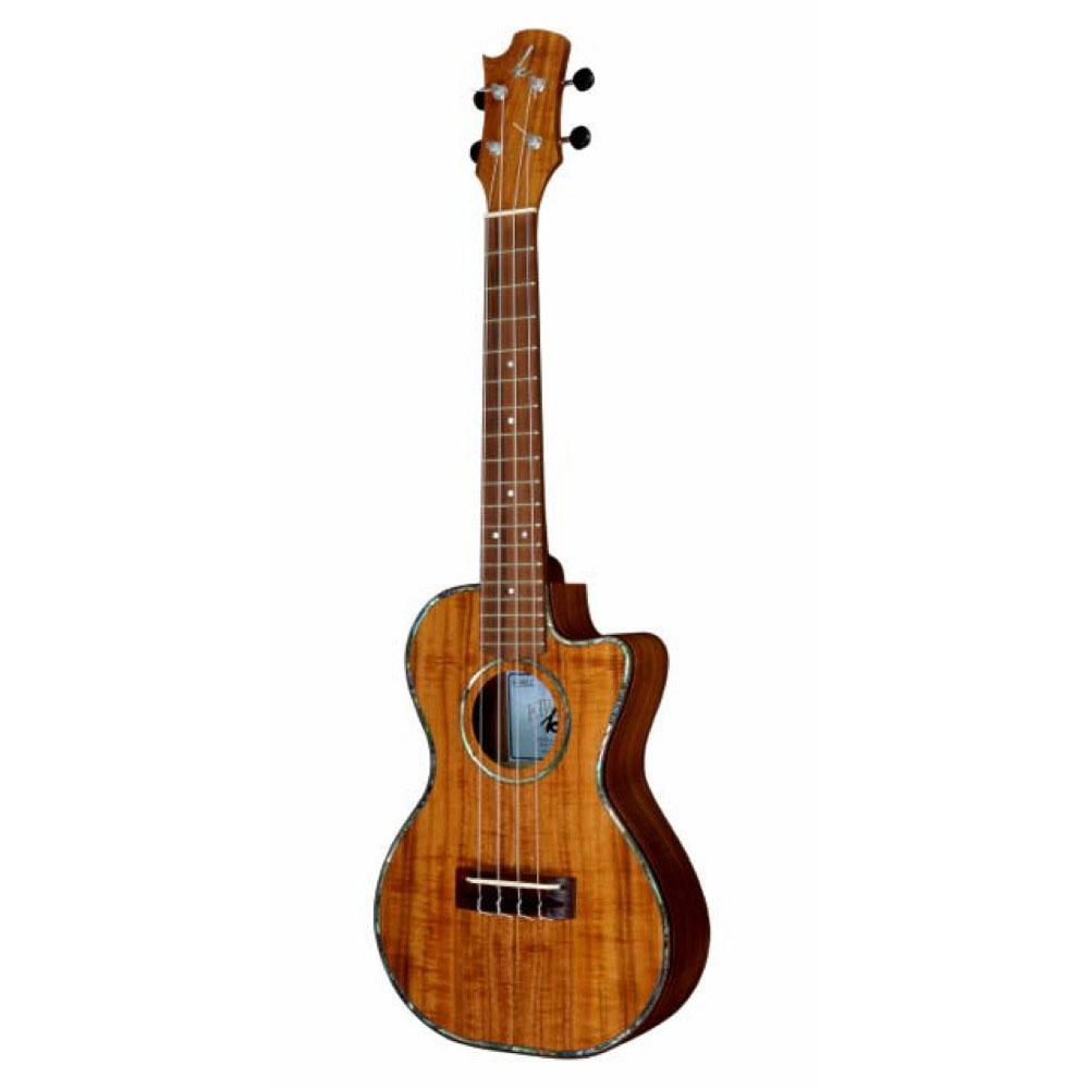 k ukulele K-401C テナーウクレレ