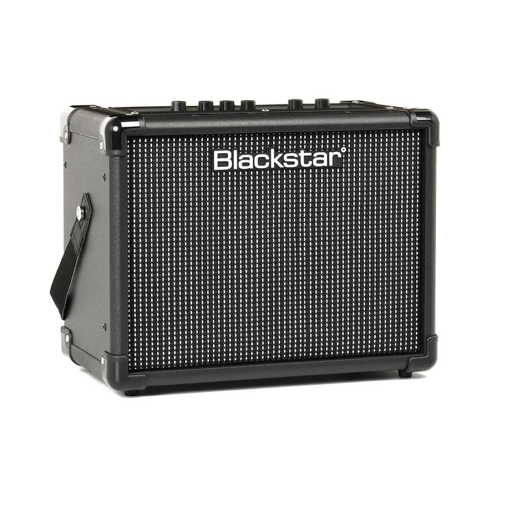 BLACKSTAR ID:CORE 10 V2 ギターコンボアンプ