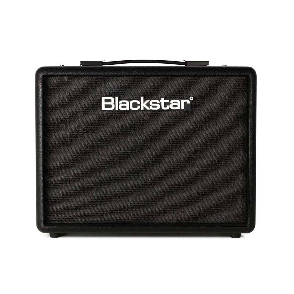 BLACKSTAR LT-ECHO 15 ギターコンボアンプ テープエコーシミュレーションディレイ内臓