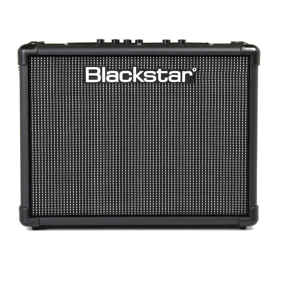 BLACKSTAR ID:CORE 40 V2 ギターコンボアンプ