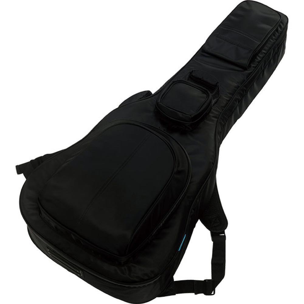 IBANEZ IHB924-BK フルアコ・セミアコ用ギグバッグ