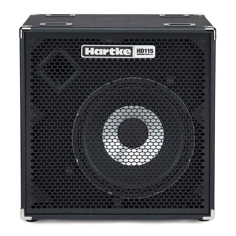 Hartke HD115 Bass Cabinet ベースキャビネット