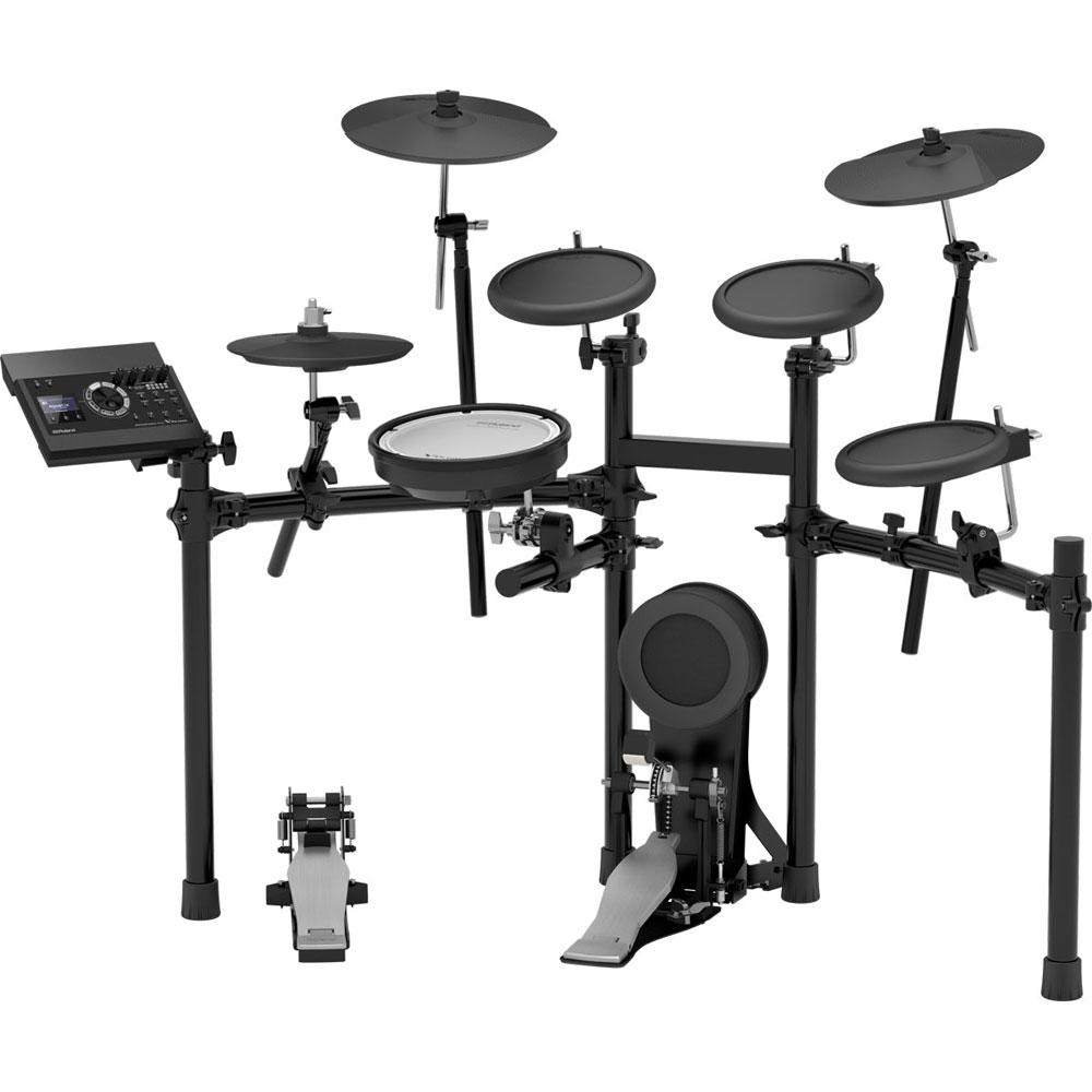 ROLAND TD-17K-L-S 電子ドラム ドラムキット