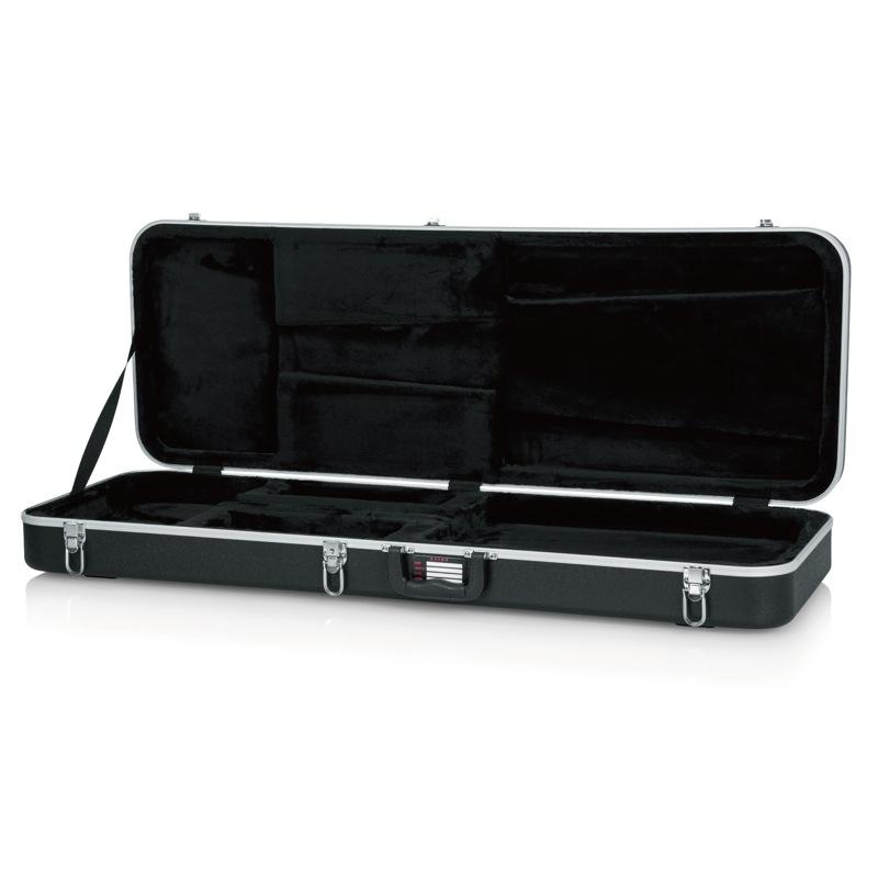 GATOR GC-ELEC-XL エレキギター用ハードケース