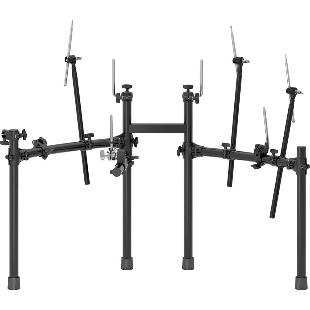 ROLAND MDS-4KVX Drum Stand C-Drum ラックスタンド