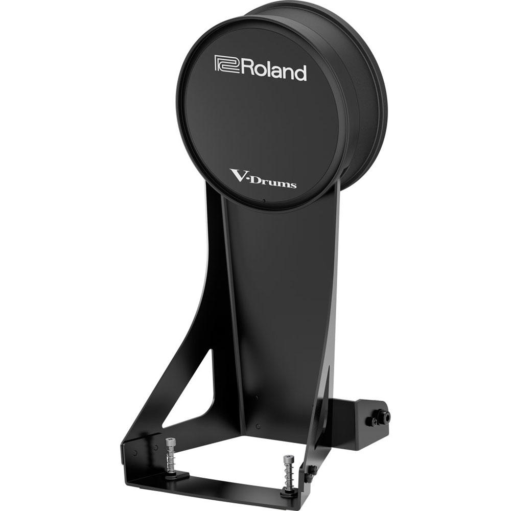 ROLAND KD-10 V-KICK PAD Vドラム用バスドラムパッド