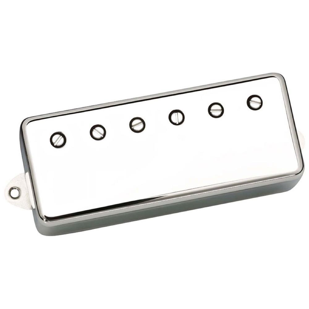 Dimarzio DP242 PG-13 Mini Humbuckers Neck エレキギター用ピックアップ