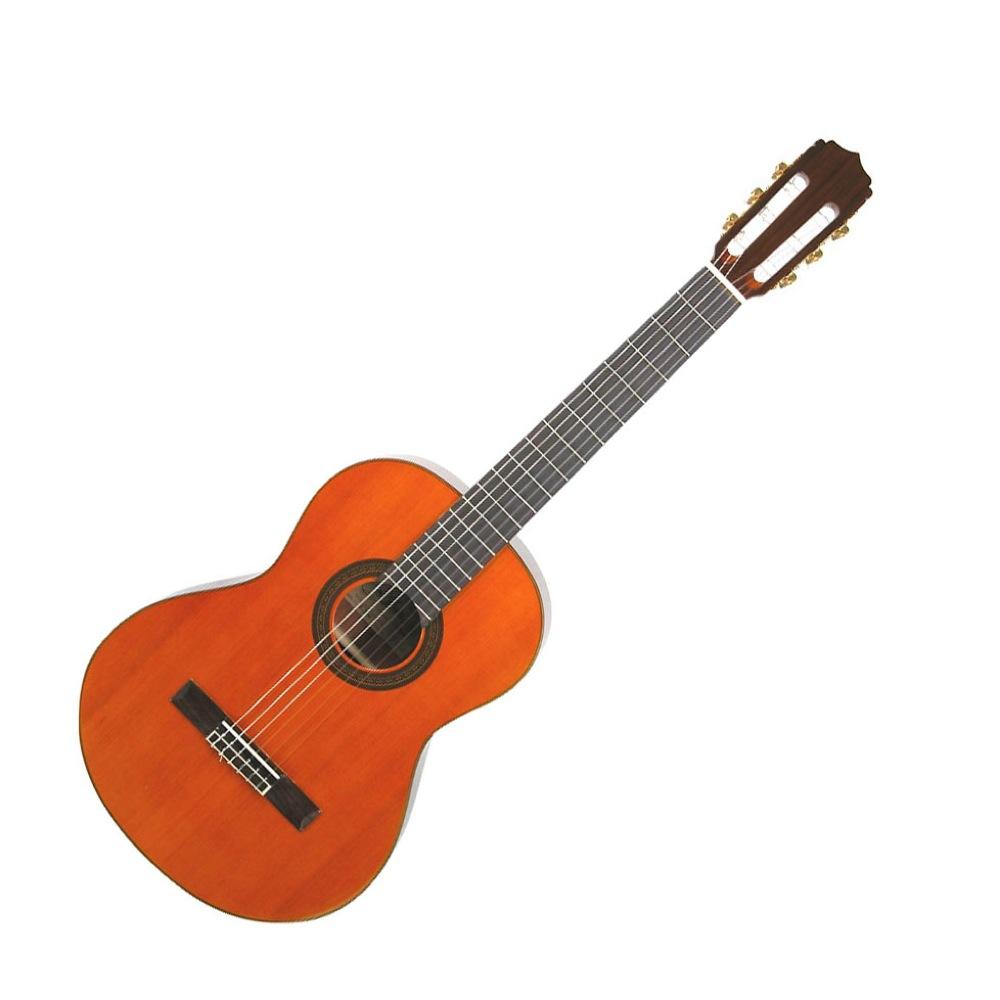 ARIA A-20 Basic クラシックギター