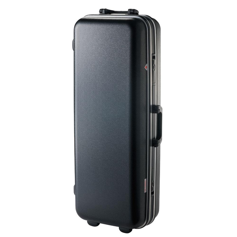 GL CASES GLC-T TENOR BK ABS製 テナーサックスハードケース