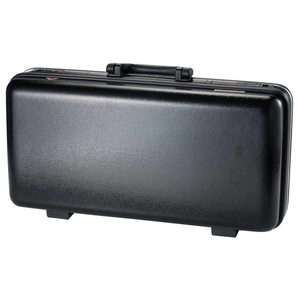 GL CASES GLC-TRU TRUMPET BK ABS製 トランペットハードケース