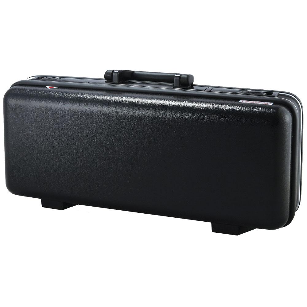 GL CASES GLC-TRU-E TRUMPET BK NARROW TYPE ABS製 トランペットハードケース