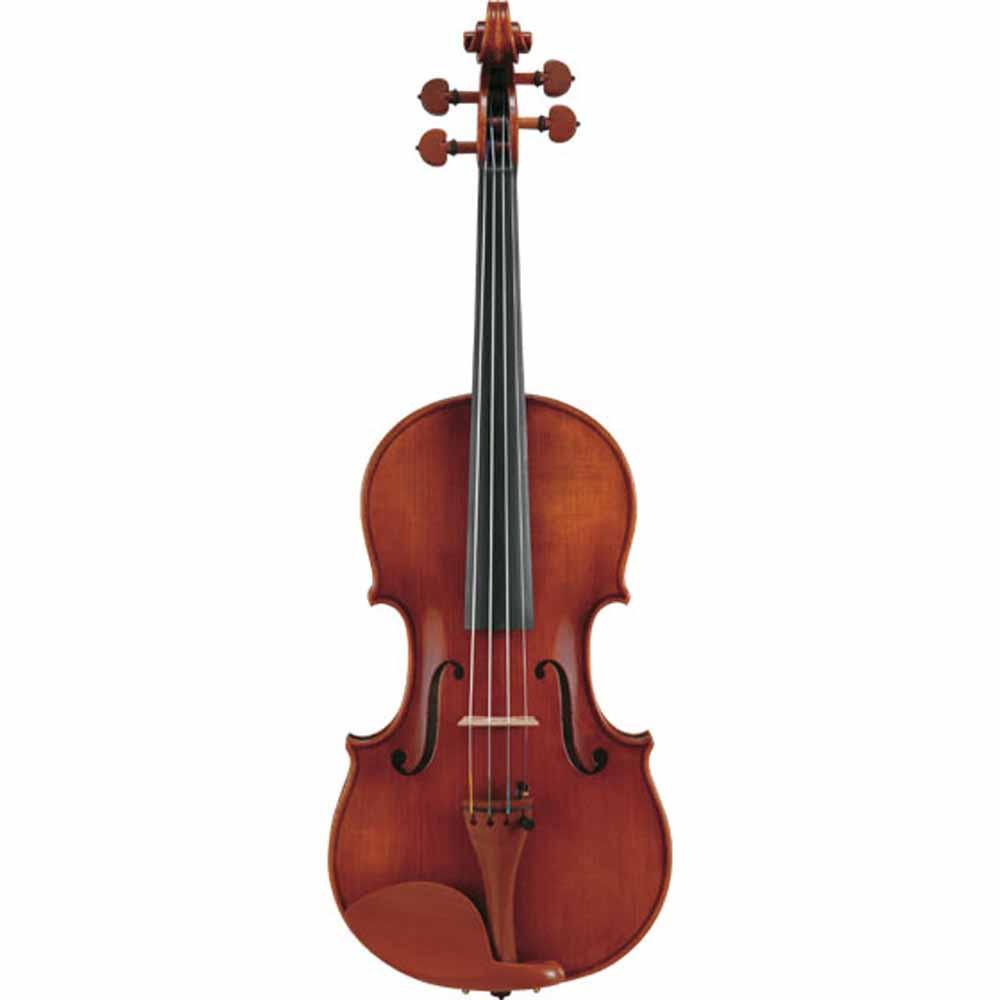 Carlo giordano VS-1700 4/4 バイオリン
