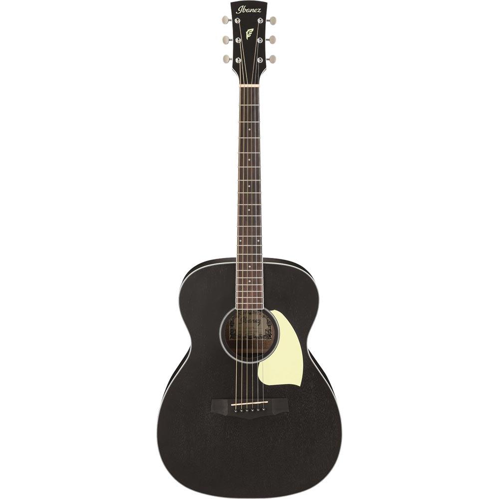IBANEZ PC14 WK アコースティックギター
