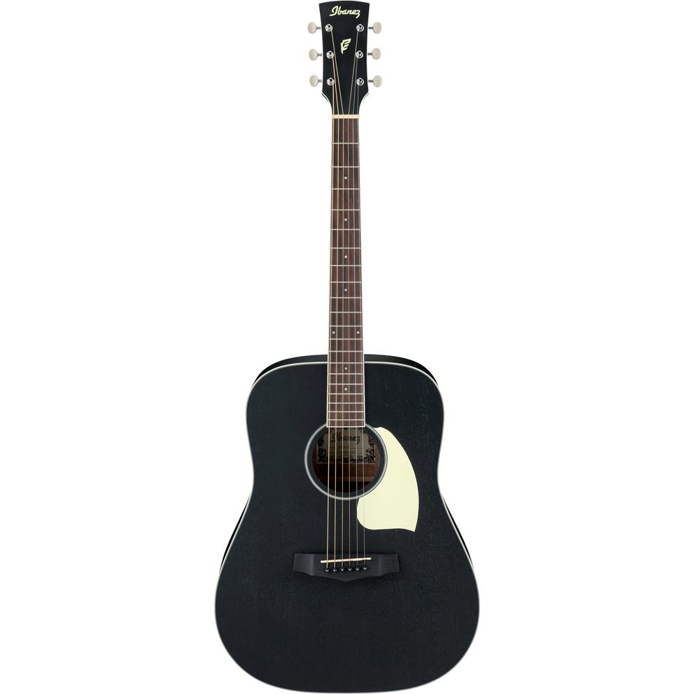 IBANEZ PF14 WK アコースティックギター