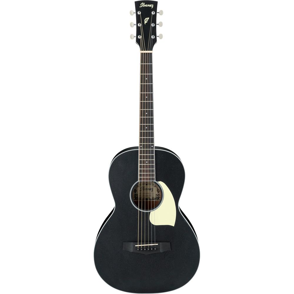 Ibanez PN14 WK アコースティックギター