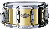 Pearl RFB1465 スネアドラム