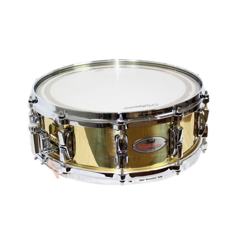Pearl RFB1450 スネアドラム