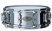 Pearl RFS1450 スネアドラム