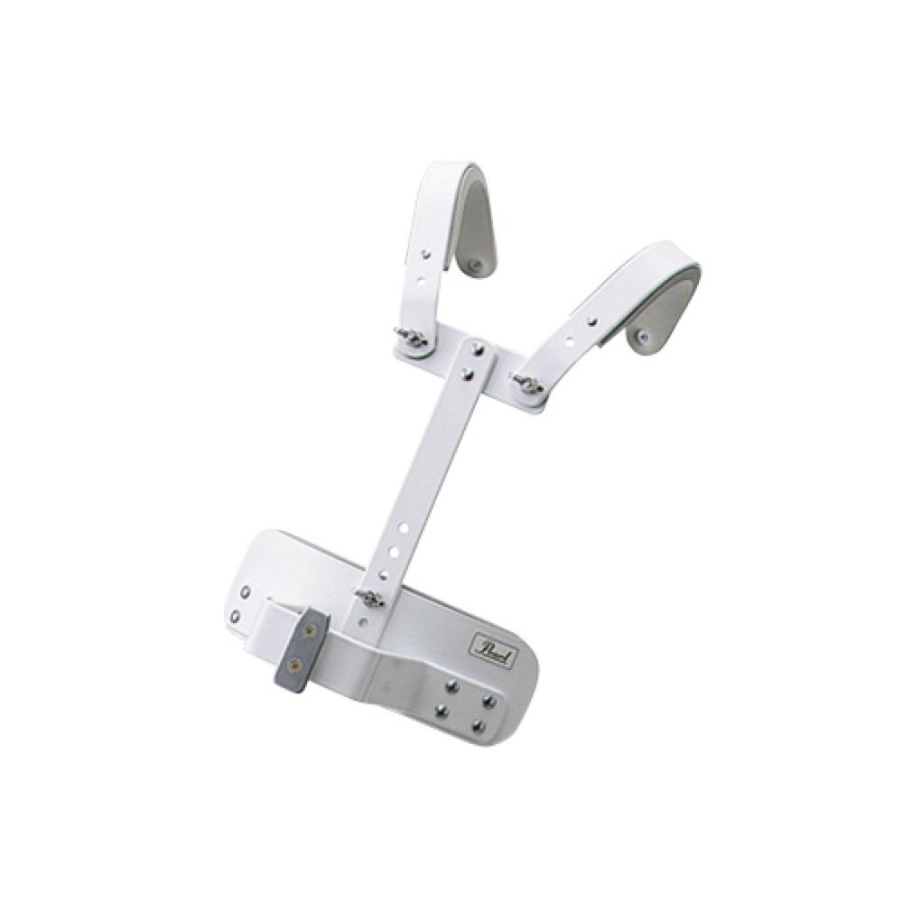 Pearl MCH-15S マーチング スネア/テナー用 キャリングホルダー