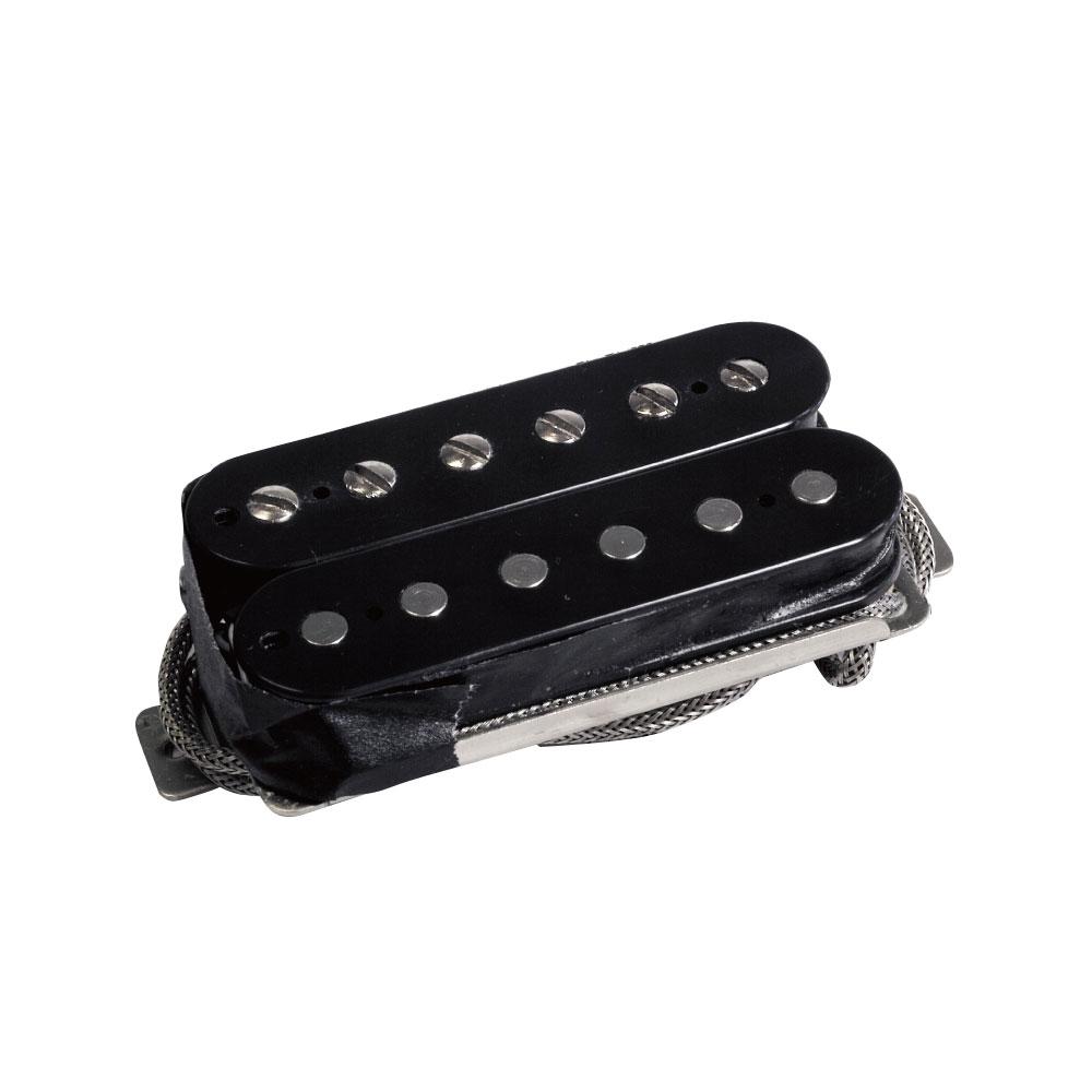Lundgren Guitar Pickups Heaven 67 Bridge ブリッジ側 エレキギター用ピックアップ