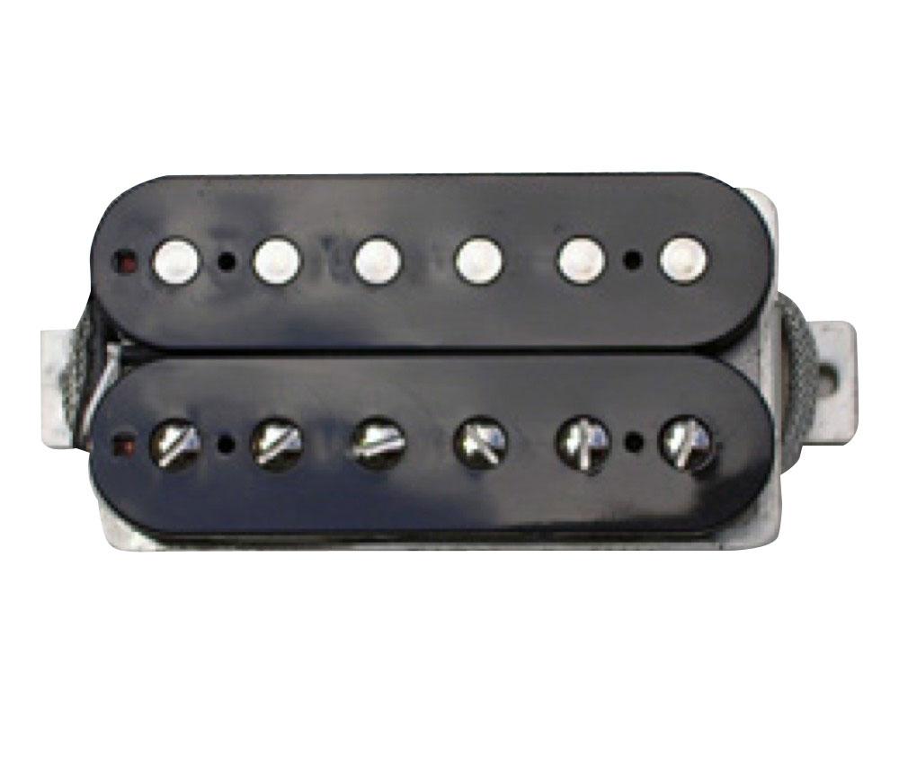 Lundgren Guitar Pickups Heaven 57 Bridge ブリッジ用 エレキギター用ピックアップ