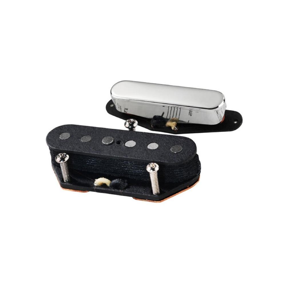 Lundgren Guitar Pickups Telecaster Lundgren BJFE set エレキギター用ピックアップ
