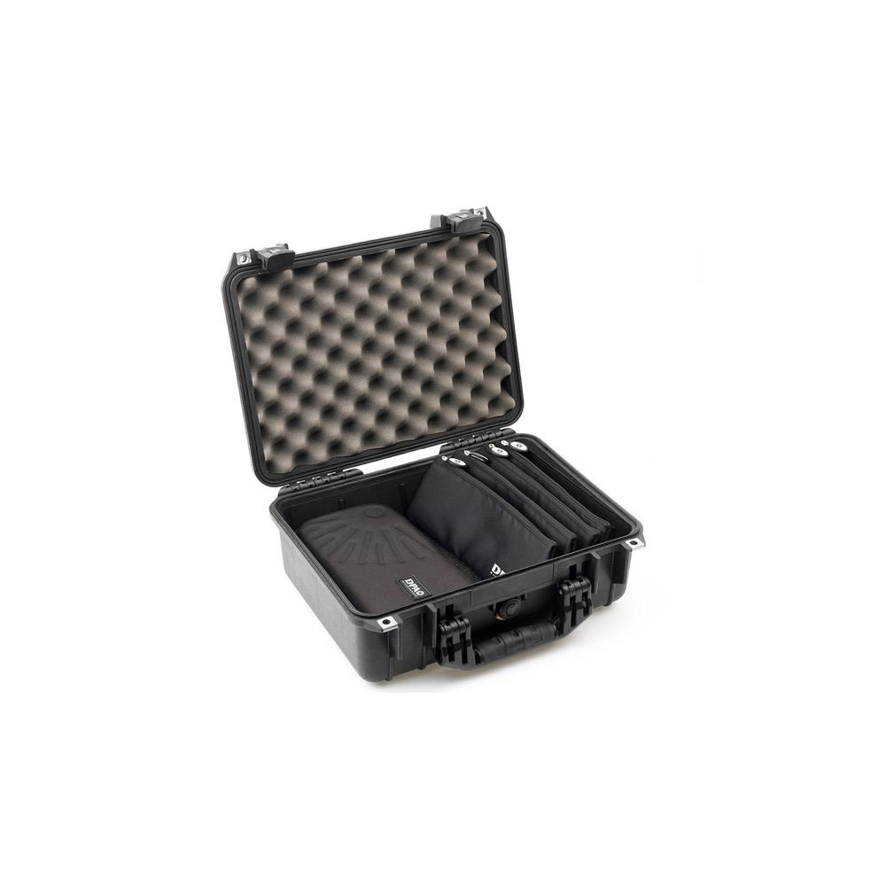 高感度マイクロホン 楽器用 KIT-4099-DC-4C DPA ツアリングキット