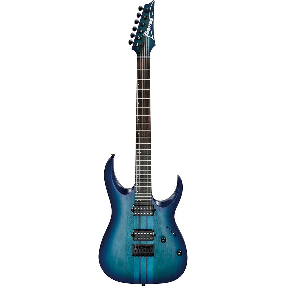 IBANEZ RGAT62 SBF エレキギター