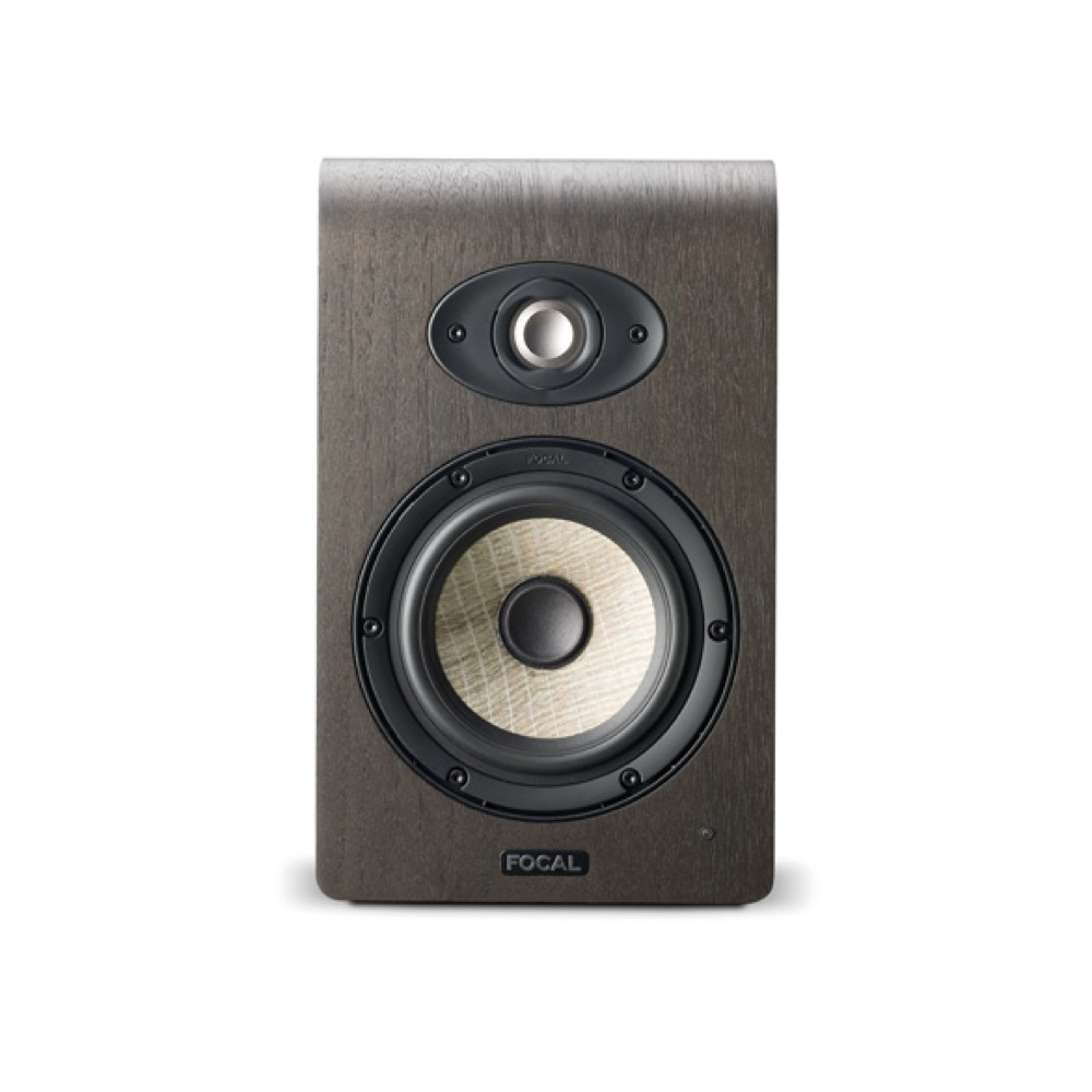 Focal Professional SHAPE 50 モニタースピーカー 1本