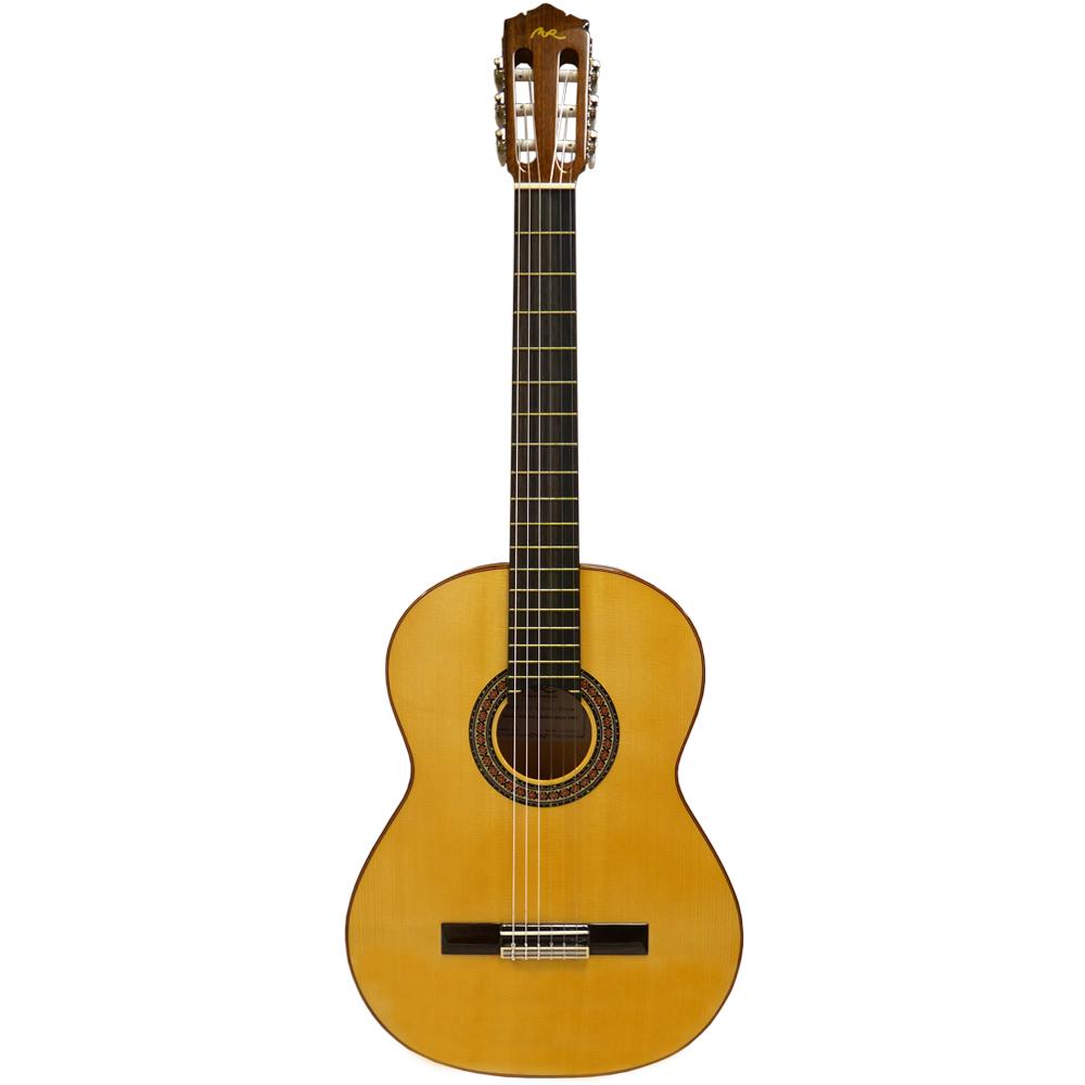 Manuel Rodriguez Flamenco Guitar C3 Flamenca フラメンコギター