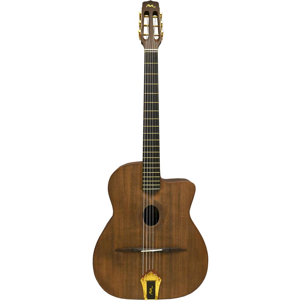 Manuel Rodriguez Maccaferri Guitar MACCAFERRI クラシックギター