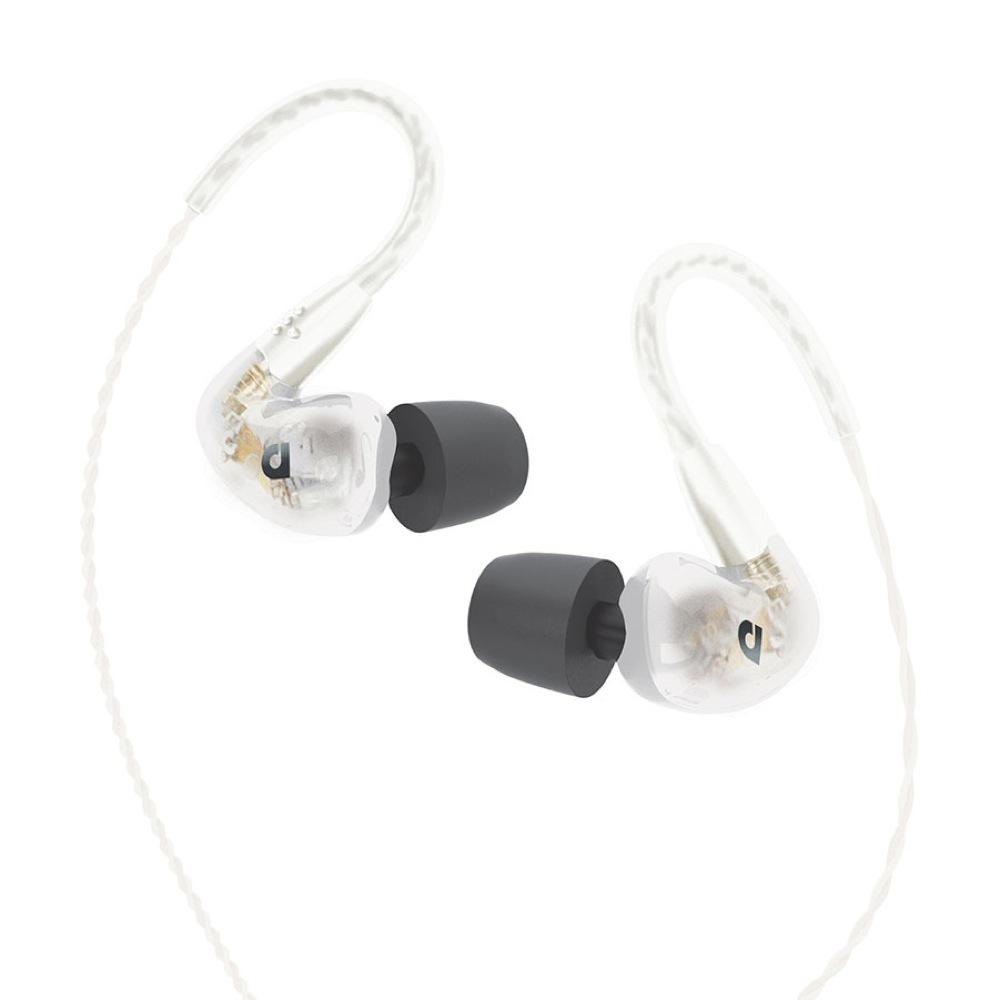 Audiofly AF1120 In-Ear Monitors AF11201010 インイヤーモニター