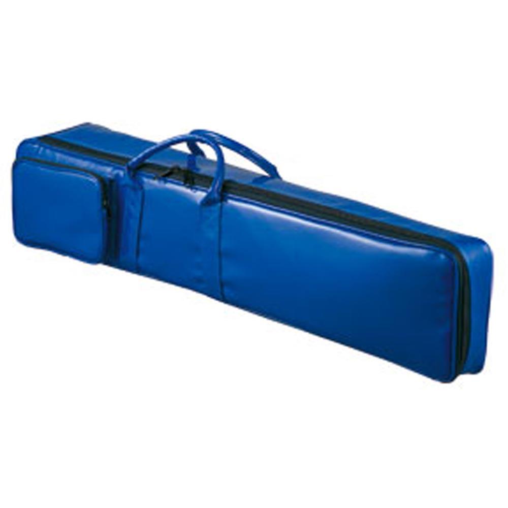古月琴坊 NKB-02 BLUE 中国二胡用 キャリングバッグ