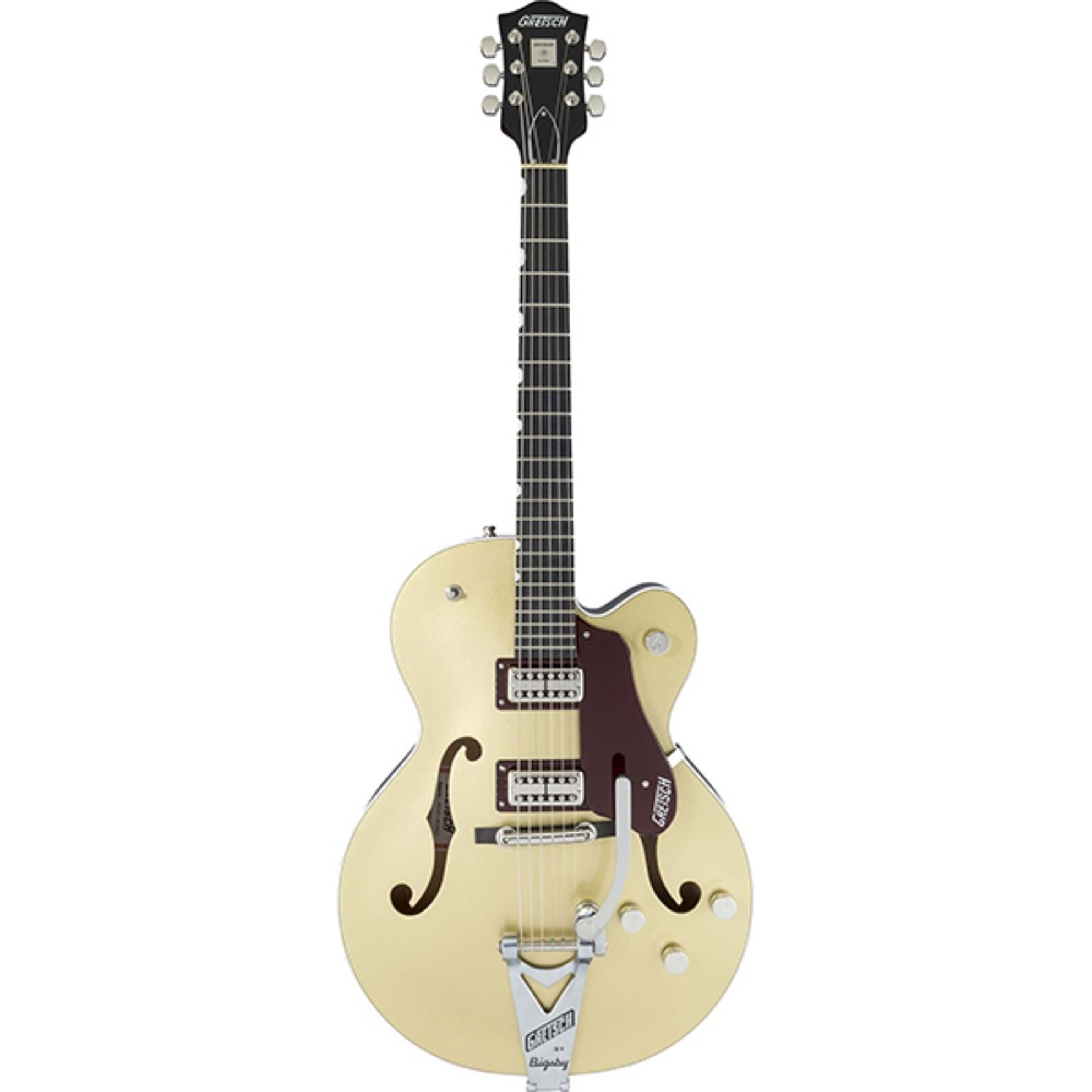 GRETSCH G6118T-135 Players Edition 135th Anniversary with Bigsby エレキギター