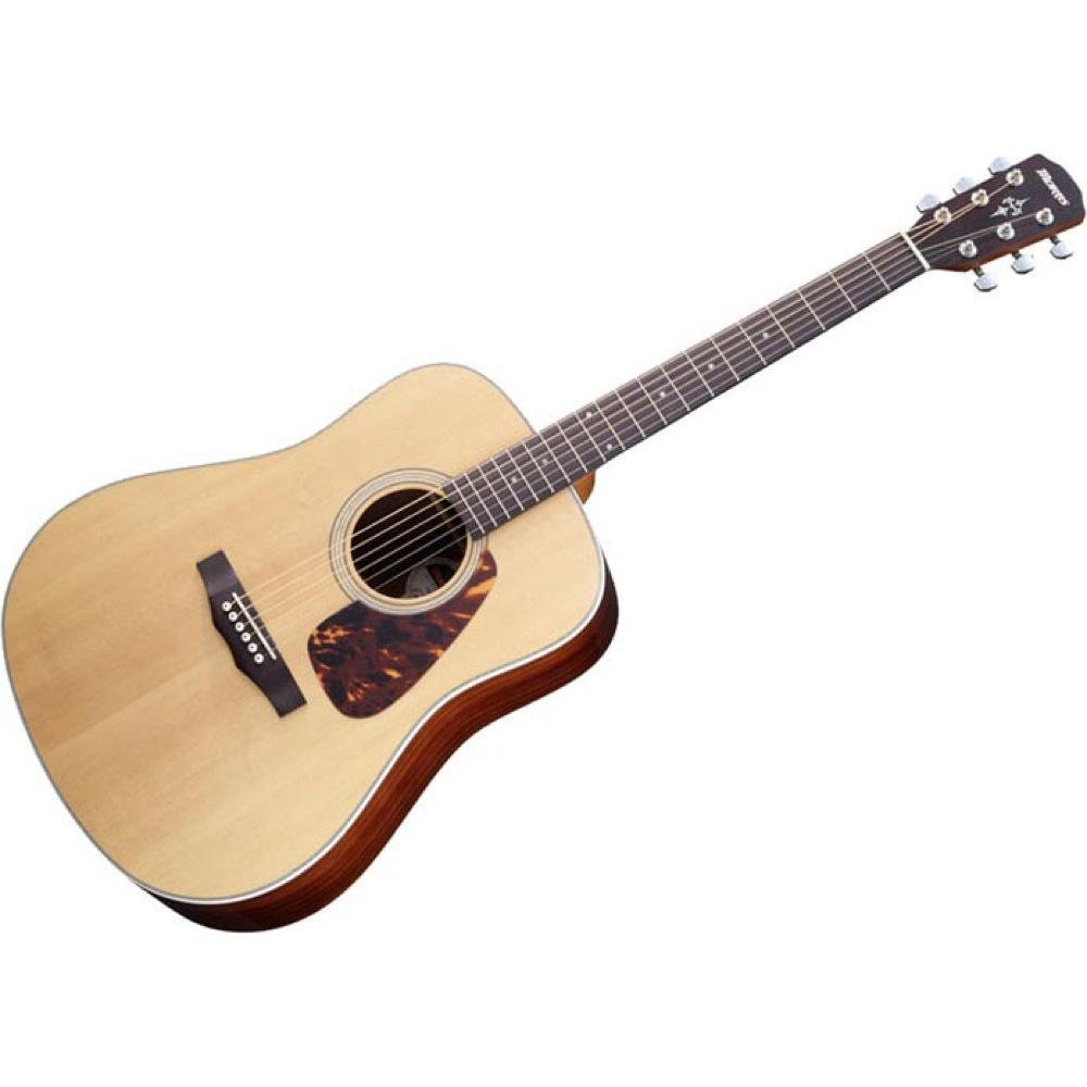 MORRIS M-403 NAT アコースティックギター