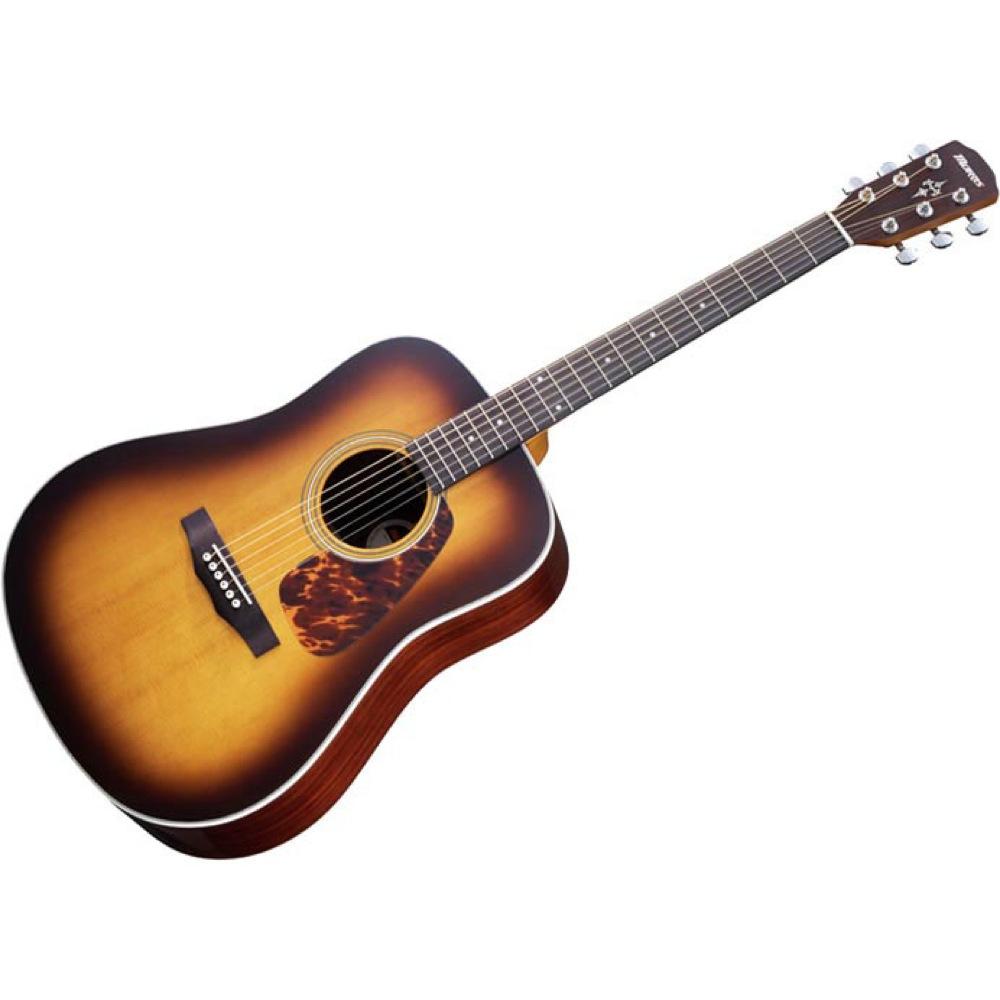 MORRIS M-403 TS アコースティックギター