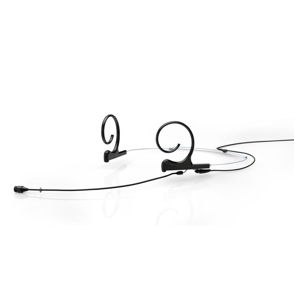DPA ヘッドセットマイクロフォン 4266-OL-F-B00-MH