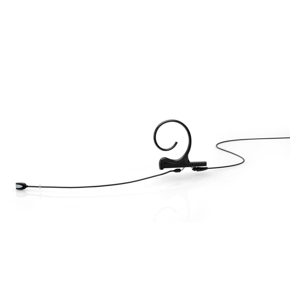 DPA 4166-OL-F-B00-LE ヘッドセットマイクロフォン