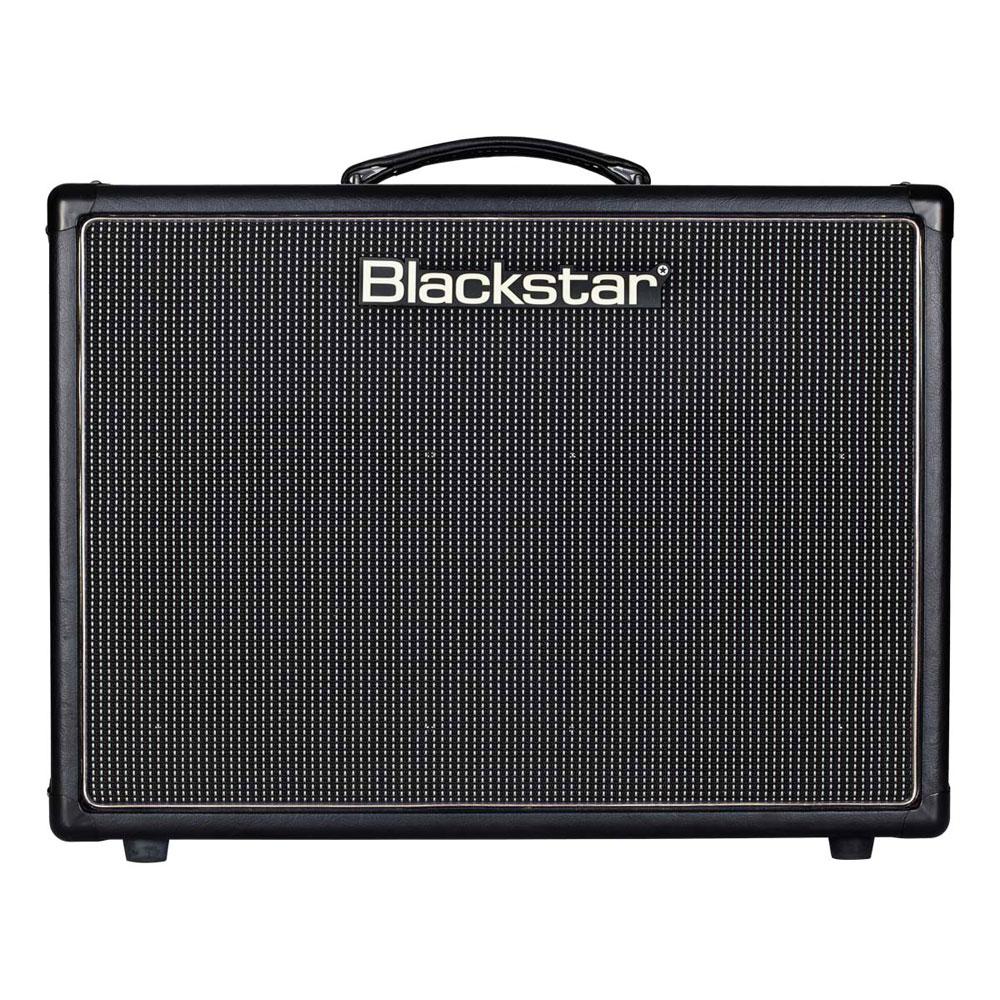 BLACKSTAR HT-5210 Combo 5Wチューブアンプ 10インチ×2スピーカー