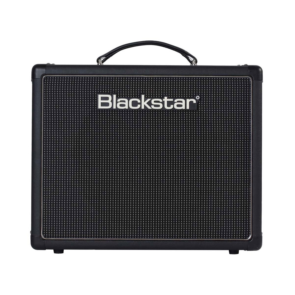 BLACKSTAR HT-5C Combo 5W チューブアンプ リバーブ無しモデル