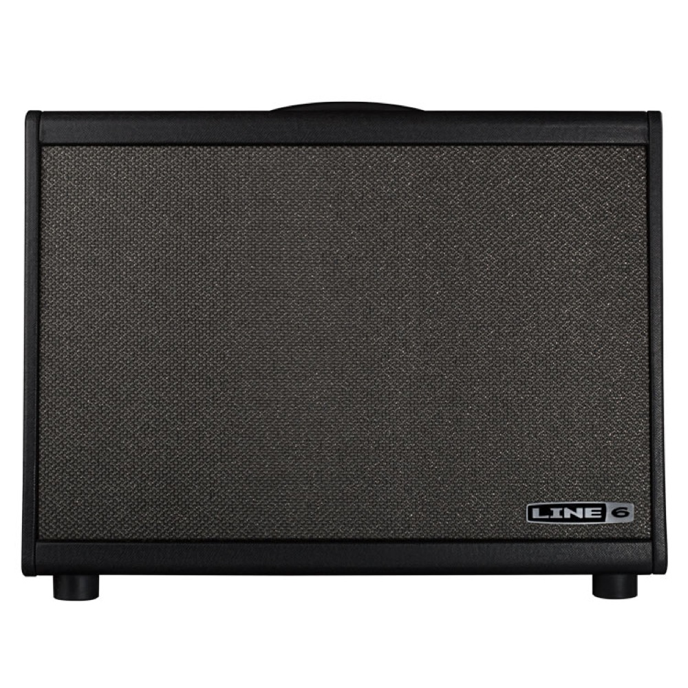 LINE6 Powercab LINE6 112 アクティブ アクティブ 112 ギタースピーカーシステム, 激安タイヤとホイールのAUTOMAX:cb03a0fa --- thomas-cortesi.com
