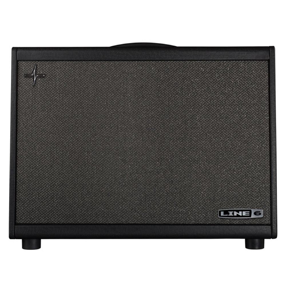 LINE6 Powercab 112 Plus アクティブ ギタースピーカーシステム