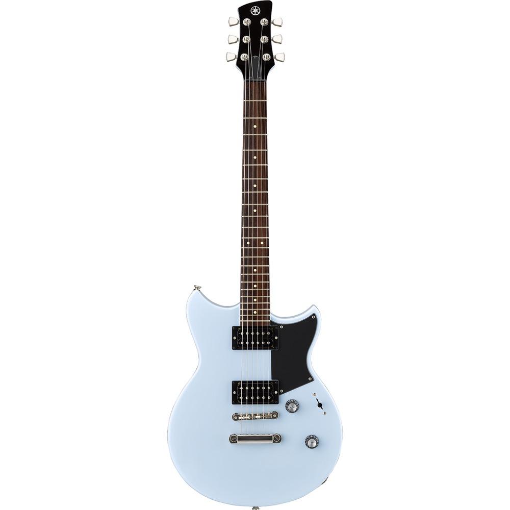 YAMAHA REVSTAR RS320 ICB エレキギター