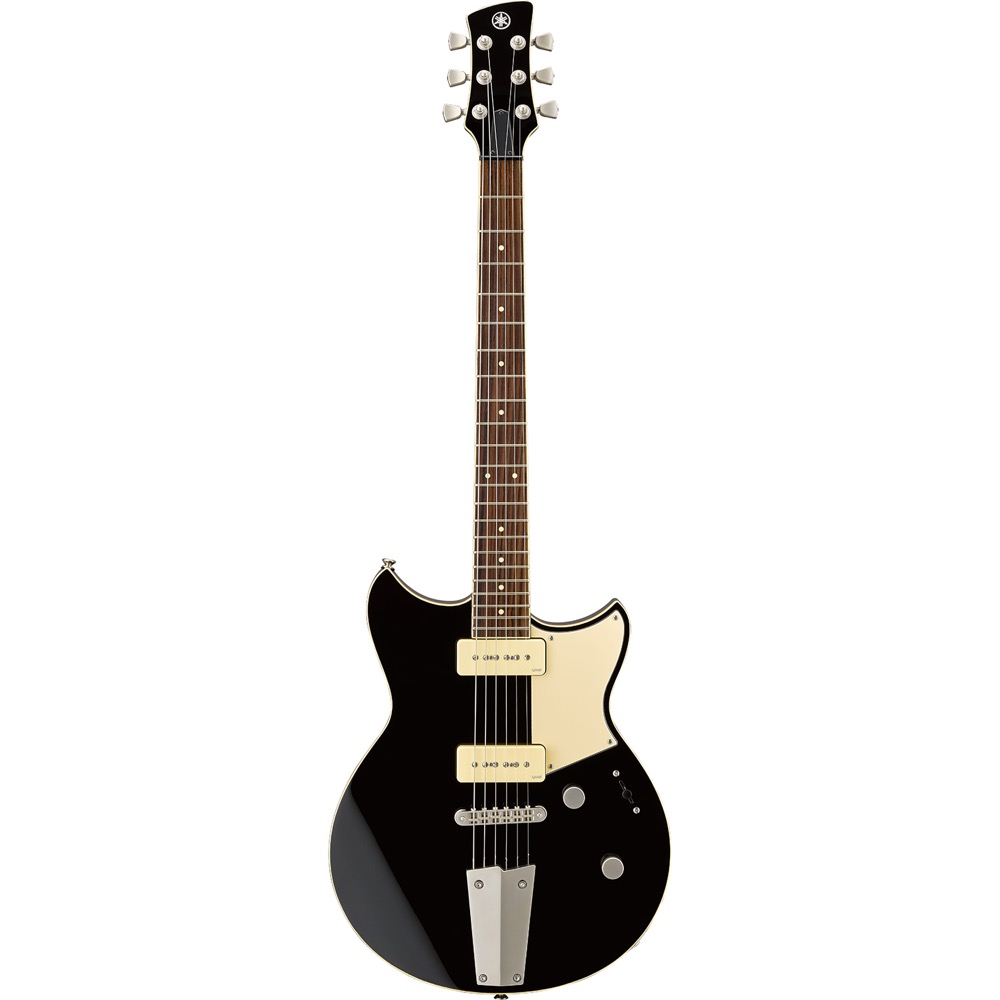 YAMAHA REVSTAR RS502T BL エレキギター
