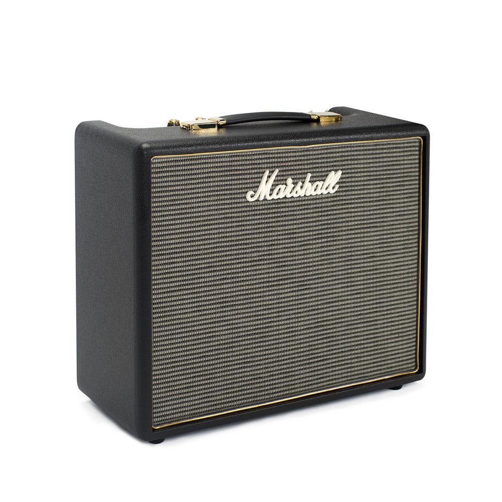 【予約受付中】 MARSHALL ORIGIN5 5W ギターアンプ コンボ