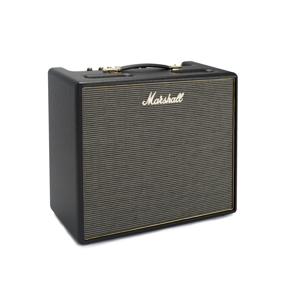MARSHALL ORIGIN50C 50W ギターアンプ コンボ